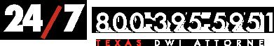 Serving Conroe Houston - 24/7 Texas DWI Attorney