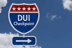 Texas DWI defense attorney